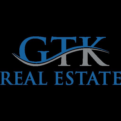 GTK Commercial Real Estate
